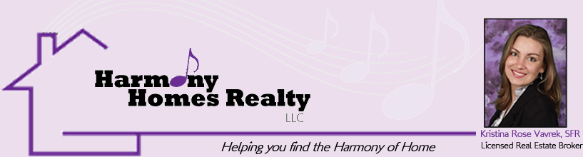 Harmony Homes Realty, Oviedo, Florida